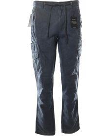 Pantaloni GANT