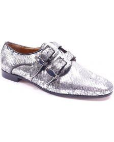 Pantofi casual&fara toc MELVIN & HAMILTON