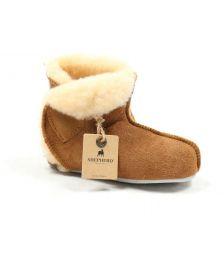 Papuci SHEPHERD
