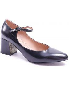 Pantofi casual&fara toc JIL SANDER NAVY
