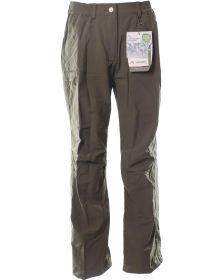 Pantaloni VAUDE