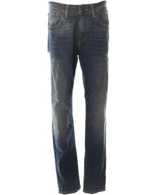 Blugi SELECTED HOMME