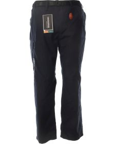 Pantaloni CRAGHOPPERS