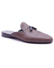 Pantofi casual&fara toc WALK LONDON