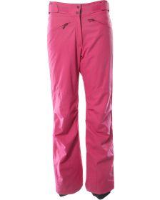 Pantaloni ski/snowboard EIDER