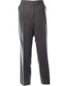 Pantaloni BRAX