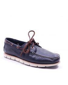 Pantofi casual&fara toc TIMBERLAND