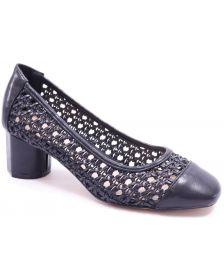Pantofi casual&fara toc CO WREN