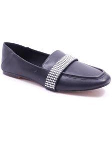 Pantofi casual&fara toc TOPSHOP