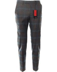 Pantaloni CINQUE