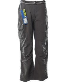 Pantaloni MILO