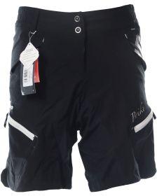 Pantaloni scurti si bermude BRIKO