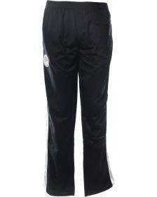 Pantaloni NEBULUS