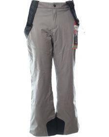 Pantaloni de ski/snowboard MAIER SPORTS