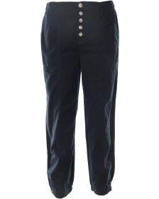 Pantaloni EDC