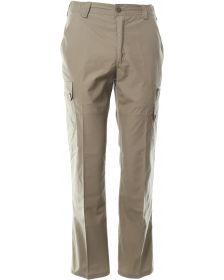 Pantaloni PINEWOOD
