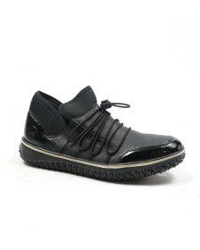 Pantofi casual&fara toc RIEKER