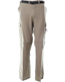 Pantaloni DEPROC