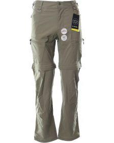 Pantaloni DARE 2B