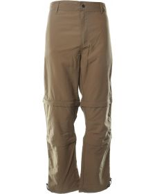 Pantaloni GREGSTER