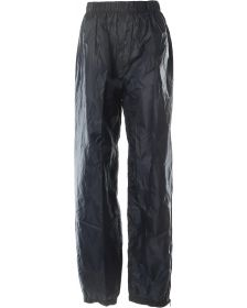 Pantaloni SOFTWR