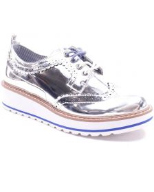 Pantofi casual&fara toc PEPE JEANS