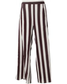 Pantaloni CAPSULE