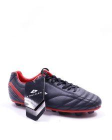 Pantofi sport ATLITECH