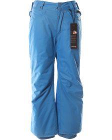 Pantaloni de ski/snowboard QUIKSILVER