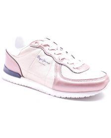 Pantofi sport PEPE JEANS