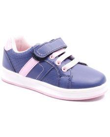 Pantofi sport UP2 GLIDE