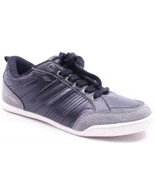 Pantofi sport UMBRO