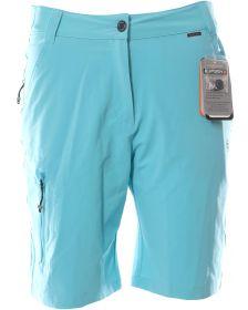 Pantaloni scurti si bermude ICEPEAK