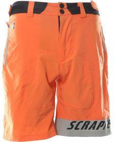 Pantaloni scurti si bermude SCRAPPER