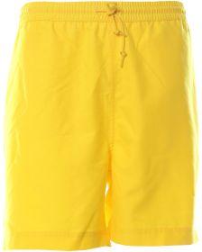 Pantaloni scurti si bermude CARHARTT WIP