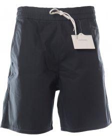 Pantaloni scurti si bermude LEVI'S®