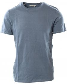 Tricou SELECTED