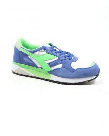 Pantofi sport DIADORA