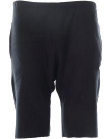 Pantaloni scurti si bermude CHAMPION