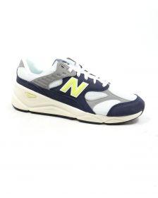 Pantofi sport NEW BALANCE