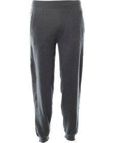 Pantaloni UMBRO