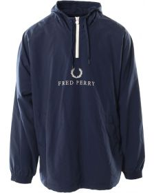 Geaca FRED PERRY