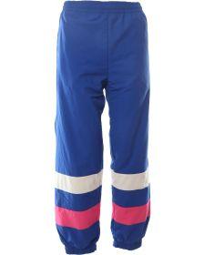 Pantaloni ASICS SPORTSTYLE