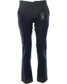 Pantaloni BRIXTON