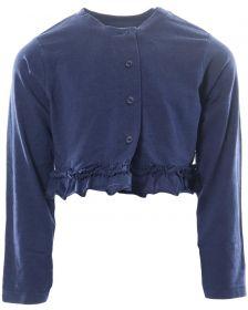 Bluza si tunica SALT AND PEPPER