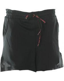 Pantaloni scurti si bermude ATHLITECH