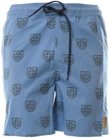 Pantaloni scurti si bermude BRIXTON