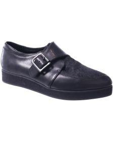 Pantofi casual&fara toc BUFFALO LONDON