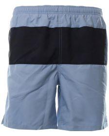 Pantaloni scurti si bermude FRED PERRY