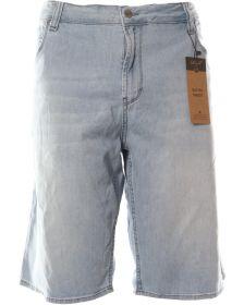 Pantaloni scurti si bermude REELL